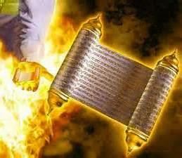 Estudos Bíblicos sobre Apocalipse