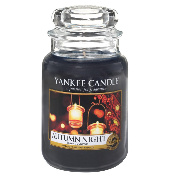 Andy S Yankees Yankee Candle Uk Retirements 2018