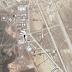 Fazenda perto da misteriosa Área 51 está à venda
