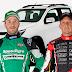 Canapino y Ortelli en las TC Pickup en 2020?