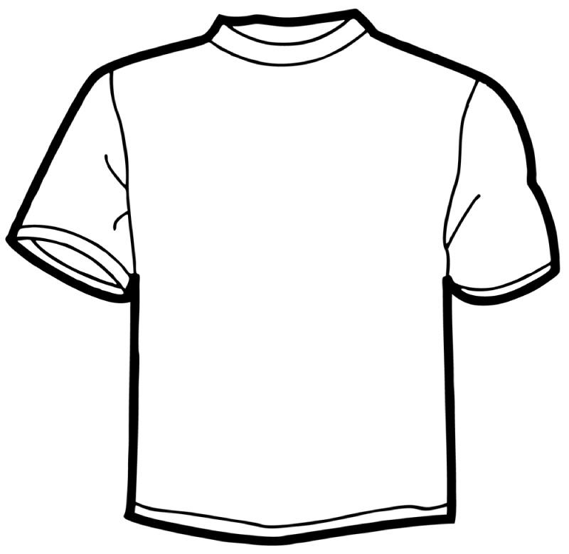 create a t shirt template - dlx skaters connect design your own