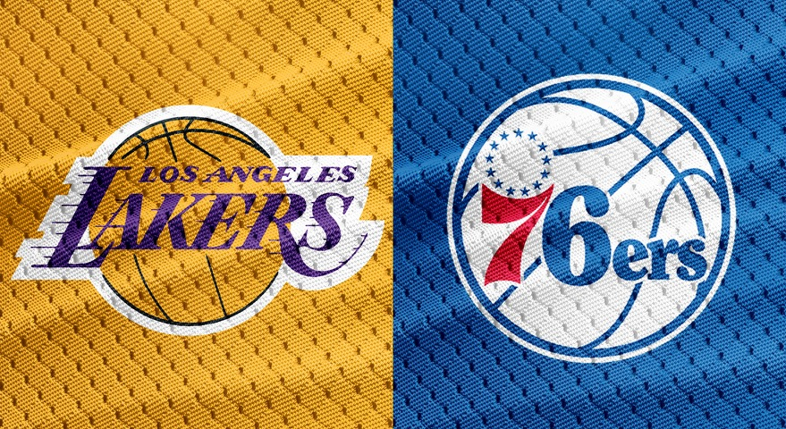 TEAMS PICKS NBA 27/01/2021