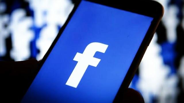 Facebook is being exacting in political publicizing arrangements!!