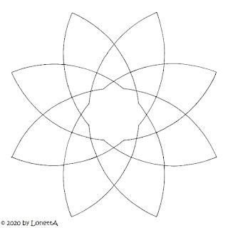 https://lonetta13.blogspot.com/2020/05/zendala-moments-17.html