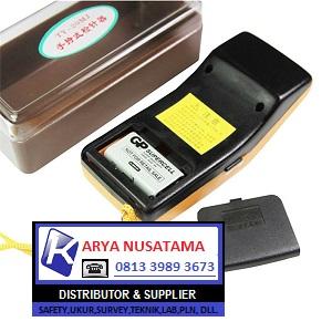 Jual Metal Detector Handle TY-20MJ di Sidoarjo
