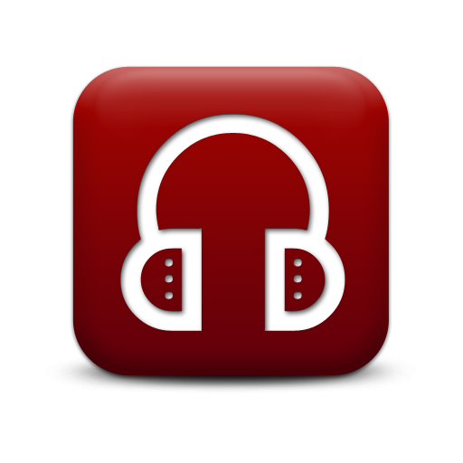 [Resim: 129471-simple-red-square-icon-signs-headset2.png]