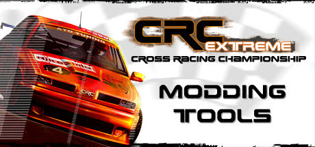 cross-racing-championship-extreme