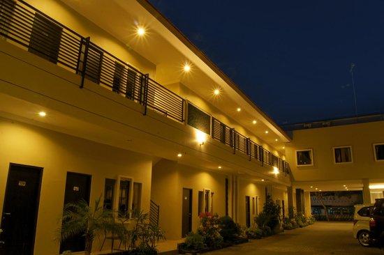 The Winner Premier Hotel Di Pemalang