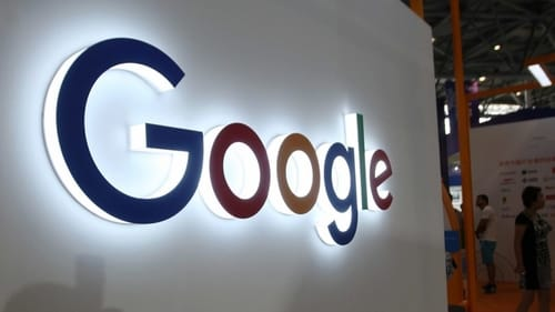 Google reveals its largest DDoS attack yet