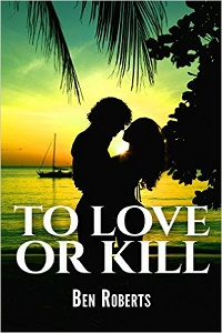 To Love or Kill