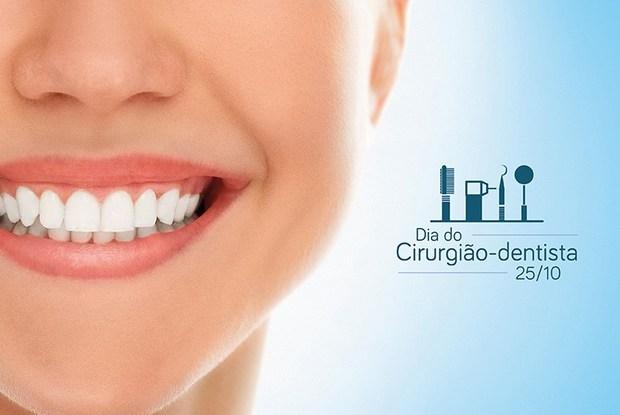 No dia do Cirurgião Dentista, confira mitos e verdades sobre a saúde bucal