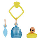 Littlest Pet Shop Series 2 Blind Bags Bird (#2-B27) Pet