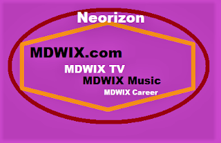 MDWIX: A Digital Media and TV Netwok