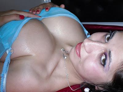hot porno