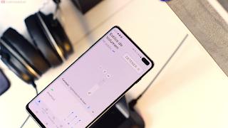 LAS MEJORES APLICACIONES PARA PERSONALIZAR TELEFONOS ANDROID 2021