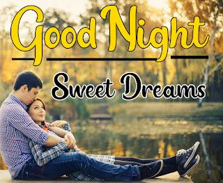 Romantic%2BGood%2BNight%2BImages%2BPics%2BFree%2BDownload92