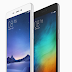 Xiaomi RedMi 3S Prime Launched in India With 3 GB RAM & Fingerprint Scanner: First Impression