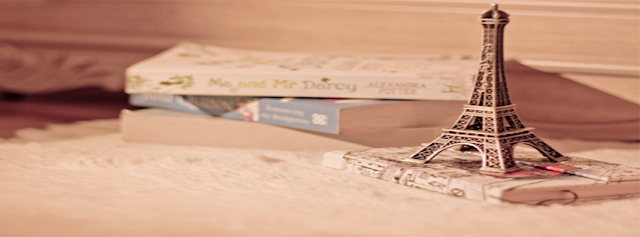 Capas para Facebook Livros