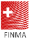 FINMA - Swiss Financial Market Supervisory Authority - Швейцарская служба по надзору за финансовыми рынками