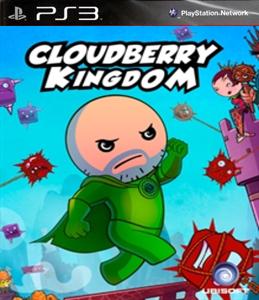 Cloudberry Kingdom PS3 Torrent
