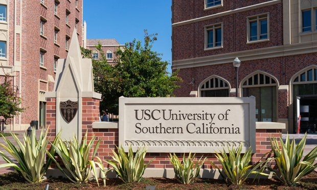 USC Housing: Living a Comfortable Student Life at the University of Southern California