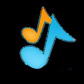 Download Video Audio Hide Manager APK