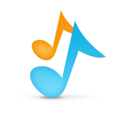 Video Audio Hide Manager APK v6.0 for Android - Download