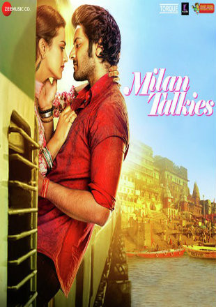 Milan Talkies 2019
