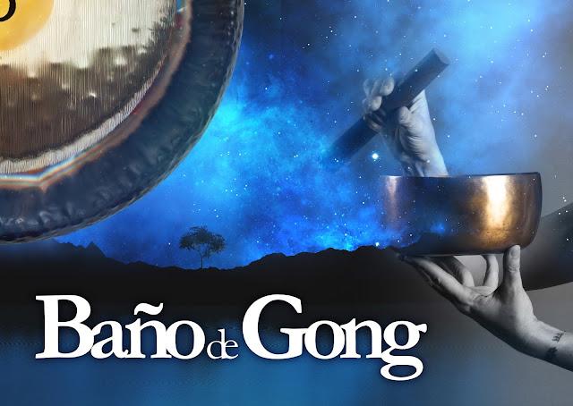 terapia con gong las rozas madrid boadilla del monte sierra noroeste majadahonda,ARTÍCULOS A MOSTRAR,acompañamiento paliativos akaa.es,baño de gong akaal.es param ratan kaur,