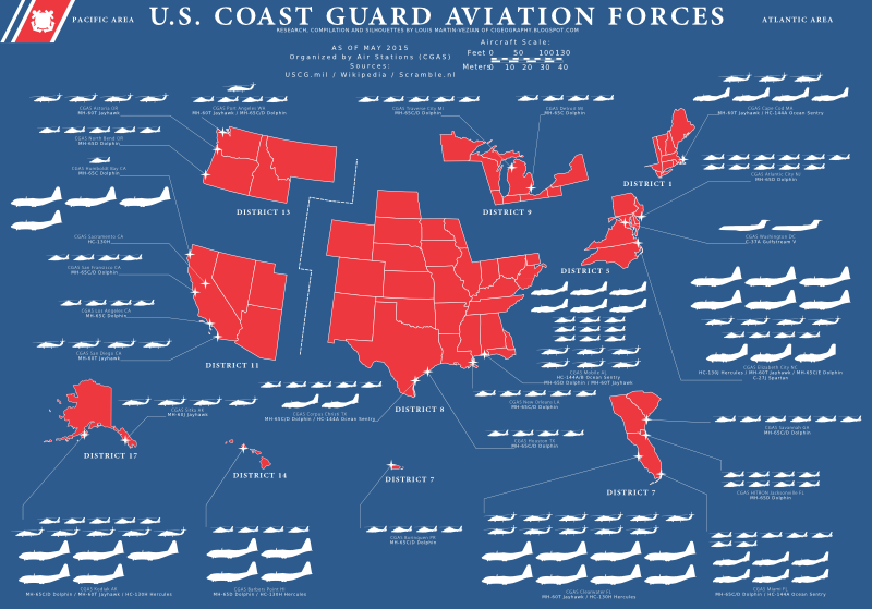Mapjpg National Weather Service Marine Forecasts United States - Us coast guard maps