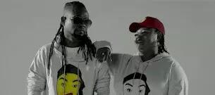 Download Video   Leo Mystereo - Usiku Mwema