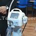 Hospital de Cauquenes cuenta con ventilador mecánico de transporte