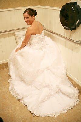 manualidades bodas, bodas diys