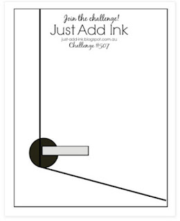 https://just-add-ink.blogspot.com/2020/05/just-add-ink-507sketch.html