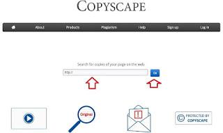 cara_cek_copyscape