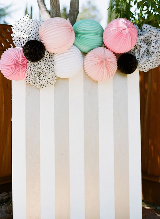 ideas_decoracion_comuniones_bautizos_cumpleaños_babyshower_candy_bar_lolalolailo_13