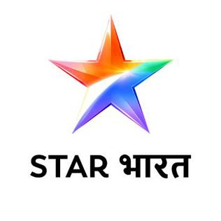 Star Bharat Saathiya Saath Na Chhodna wiki, Full Star Cast and crew, Promos, story, Timings, BARC/TRP Rating, actress Character Name, Photo, wallpaper. Saathiya Saath Na Chhodna on Star Bharat wiki Plot, Cast,Promo, Title Song, Timing, Start Date, Timings & Promo Details