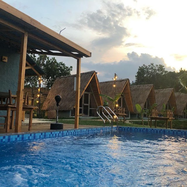 5 homestays in Ba Vi suitable for vacation on weekends