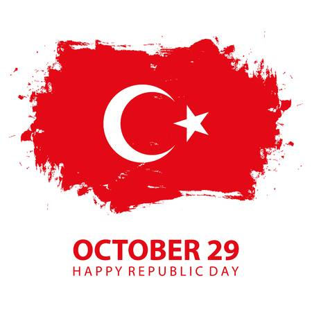 Republic Day of Turkey