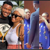 """""""Why did you come close to me if you knew you were not going to marry me"""" – Here's what we know about controversial video of Regina Daniels confronting ex-boyfriend, Somadina Adinma (WATCH)"""