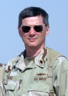 Dr. Douglas Knittel