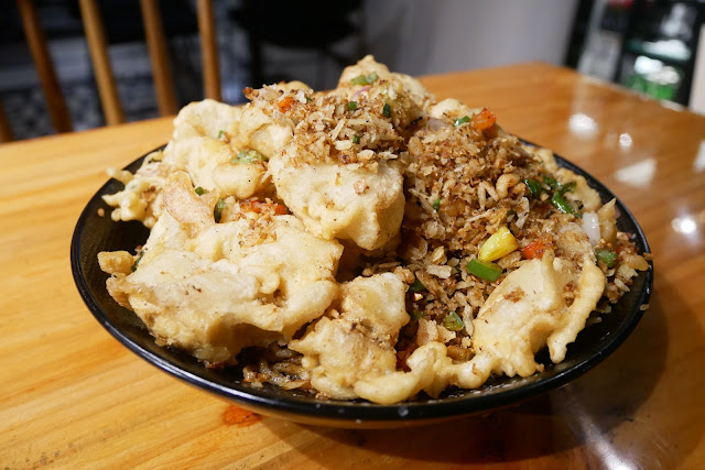 salt and pepper tofu b10