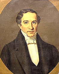 De Joaquín Ramírez - http://www.patrimonio.cdmx.gob.mx/cdmx/ficha/14659/1/0, CC BY 3.0, https://commons.wikimedia.org/w/index.php?curid=74325645
