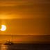 Indonesia Perhatikan Dua Kali Gerhana Matahari Th 2016