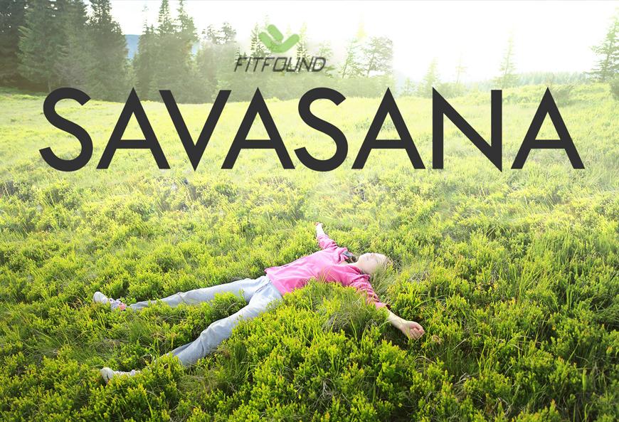 cach-thu-gian-voi-savasana