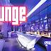 """Il Miglior Lounge Cocktail Bar. Il """"titolo"""" assegnato da Vogue News"""