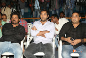 24 Movie Successmeet-thumbnail-7