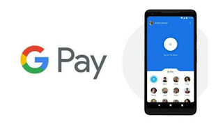 https://www.techabtak.com/2019/03/top-5-apps-for-earn-money-online.html