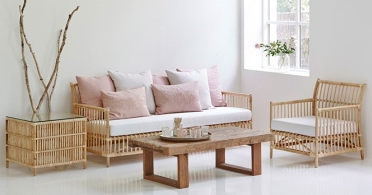 Desain Ruang Tamu Rumah Type 36  inspirasi ide desain ruang tamu rumah kecil tipe 36 dan 45