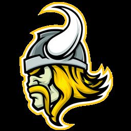 logo viking persib terbaru